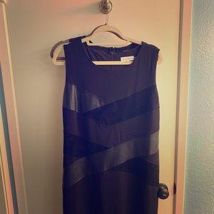 Dress Bundle Size 12. Calvin Klein and Guess